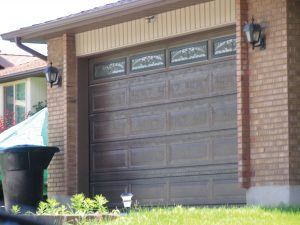 Garage Door Service Dayton