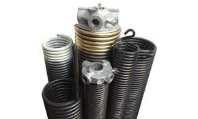 Garage Door Springs Repair Dayton